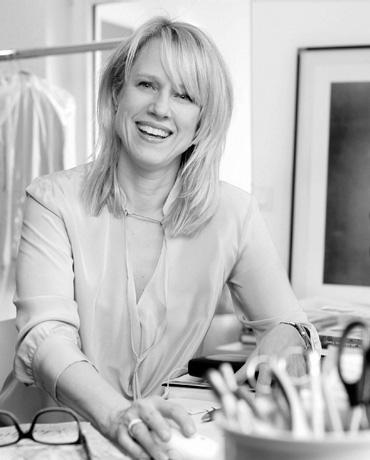 Boettcher Styling     Style Coaching   Karen Boettcher